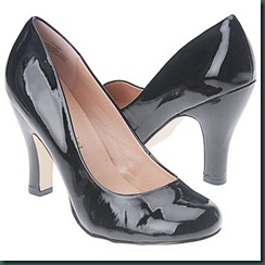 shoes_iaec1151395