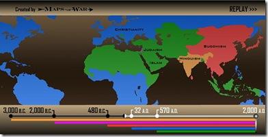 Mapmundi_History