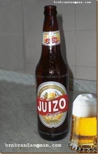 100juizo