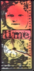 Time Moo 2