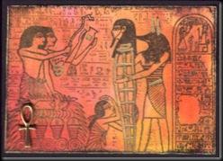 egypt5 cath