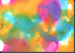 colour bg 4