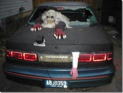 halloween-cars-14