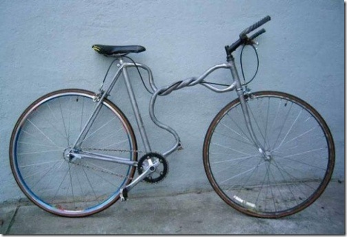 Funny-Bizarre-Bicycles-16