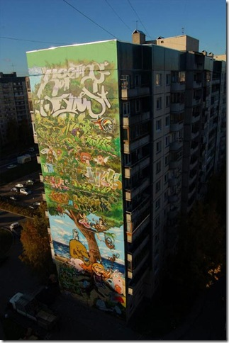 Russian-Grafitti-01