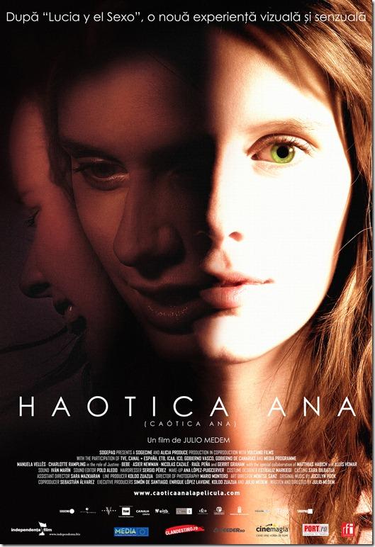 caotica-ana-494489l
