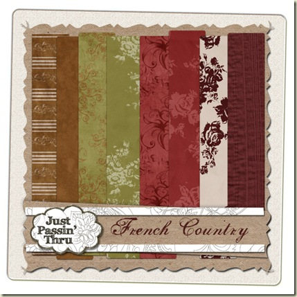 jpt_FrenchCountry_preview