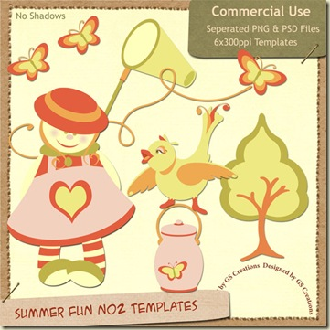 gs_summerfuntemplates2_01_LRG600x600
