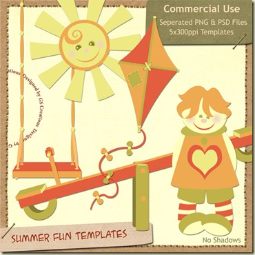 gs_Summerfuntemplates_01_LRG600x600