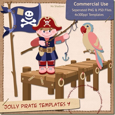 gs_jollypirate_templates4_01_LRG600x600