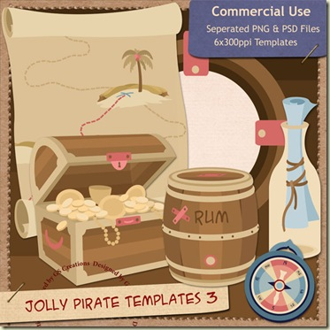 gs_jollypirate_templates3_01_LRG600x600