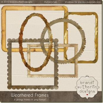 bs-weatheredframes