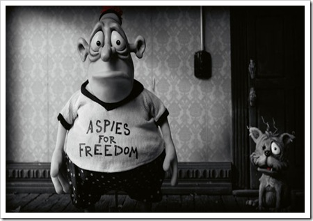 large-Mary&Max