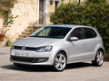 Vw Polo  - From € 25 daily