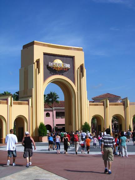 [Walt Disney World Resort] Mon Trip Report est enfin FINI ! Les 29 vidéos sont là ! - Page 4 IMG_0733