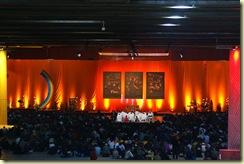 Taizé 2009