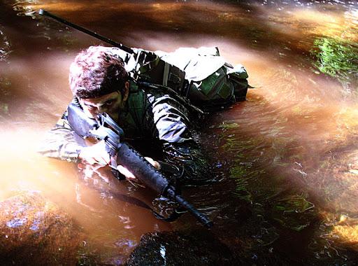 Operación Phoenix Nam IMG_6995