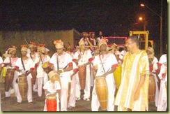 Afoxé 2007