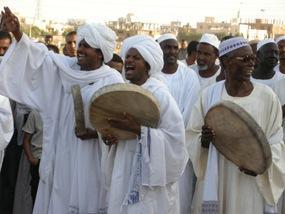 Sudan06