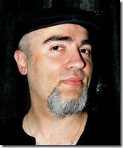 Javier Cosnava