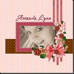 AmandaLynnSmilingWEB