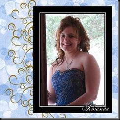 Amandasemiformal03072009WEB
