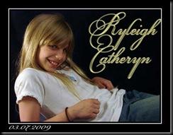 ryleighStar2009WEB