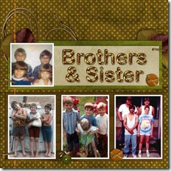 brothersNsisterWEB