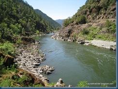 Rogue River 5-23-2009 3-21-41 PM