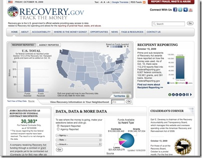moss_recovery_gov