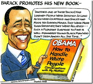 caric_obama_book_sf