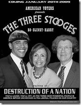 stooges1