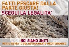 campagna-pesca-legale-UNITI-220