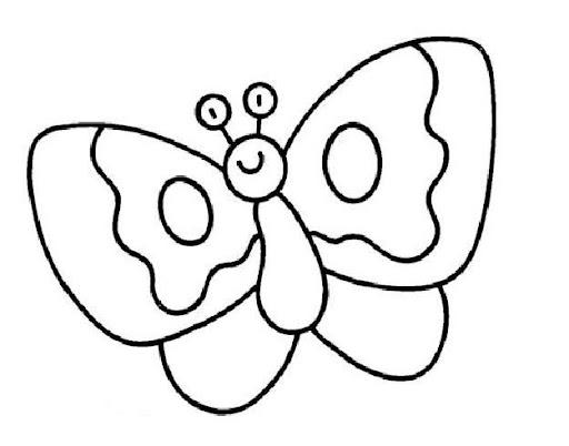 Vertebrados en caricatura para colorear - Imagui