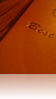 eiraabdullah.blogspot.co