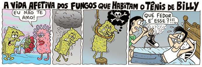 fungos2 rgb