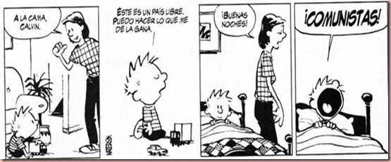 Calvin-1
