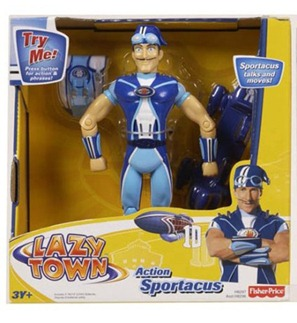 fisher-price-lazy-town-action-figure--action-sportacus