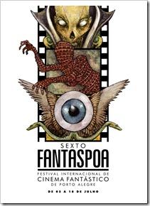 Fantaspoa 2010
