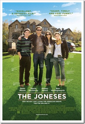 cinema-The-Joneses (1)