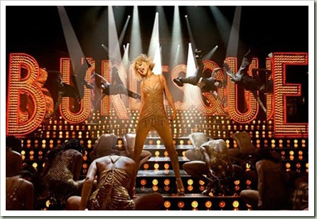 Burlesque-Movie-Christina-Aguilera
