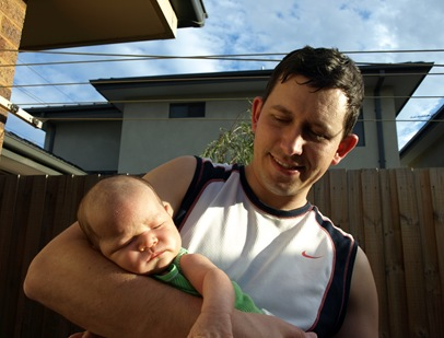 201010_More Baby_20100910_06