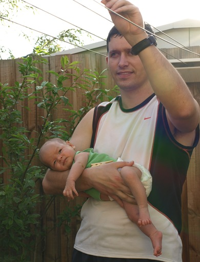 201010_More Baby_20100910_05