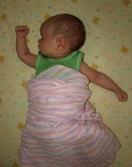 201010_More Baby_20100911_09