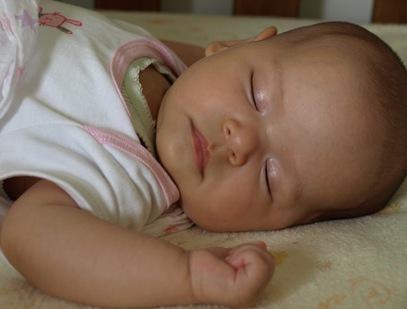 Nov_Baby_20101011_13
