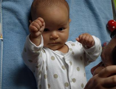 Dec_Baby_20101028_65