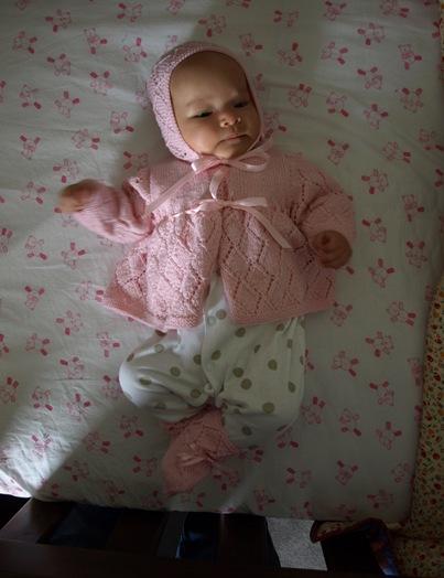 Dec_Baby_20101028_29