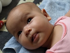Jan_Baby_20101208_78