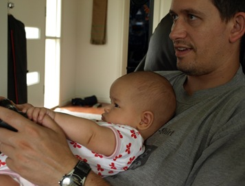 Jan_Baby_20101213_08