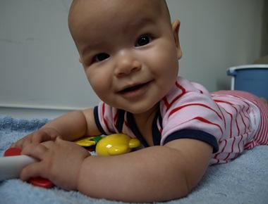 Feb_Baby_20110204_49